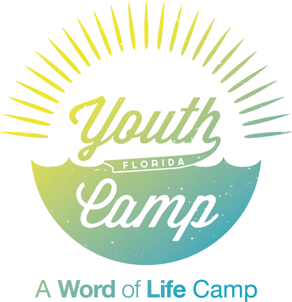 Florida Youth Camps - Camps - Word of Life