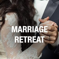 Marriage Retreat