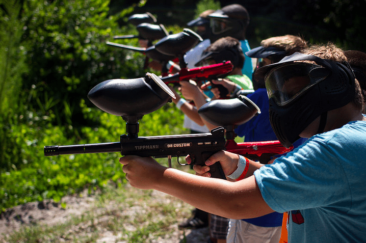 word_of_life_specialty_camp paintball