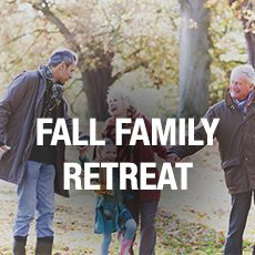 FallFamilyRetreat