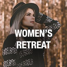 FallWomensRetreat
