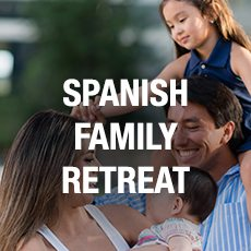 SpanishFamilyRetreat